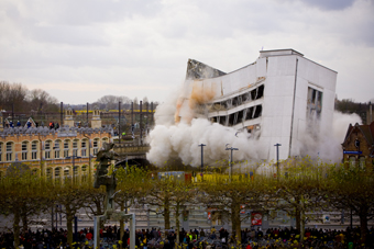 explosie3.jpg