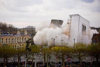 explosie4.jpg