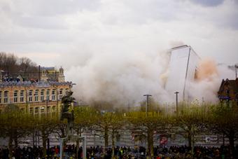 explosie5.jpg