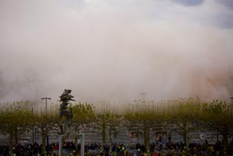 explosie6.jpg