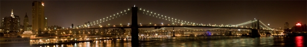 panorama_newyork.jpg