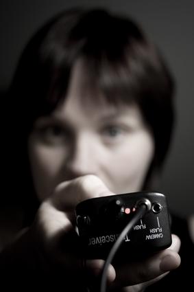 zelfportret5.jpg