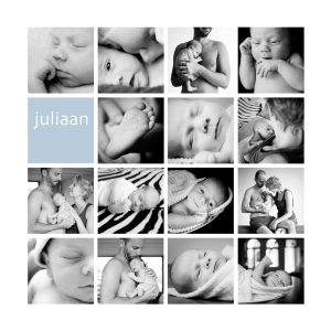 square15_juliaan_mail